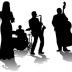 Legendary-Musicians