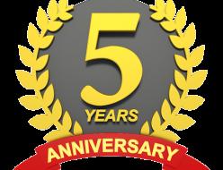 125-5-years-anniversary_free_image