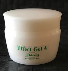 effect gel A